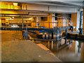 SJ8498 : Lock#85, Rochdale Canal : Week 38