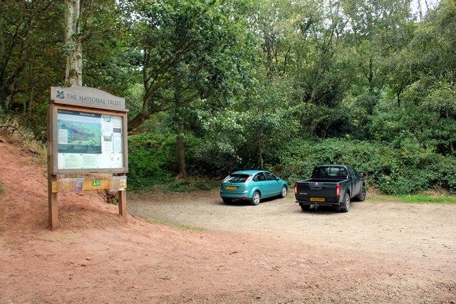 Car Parks Near Bristol Hippodrome