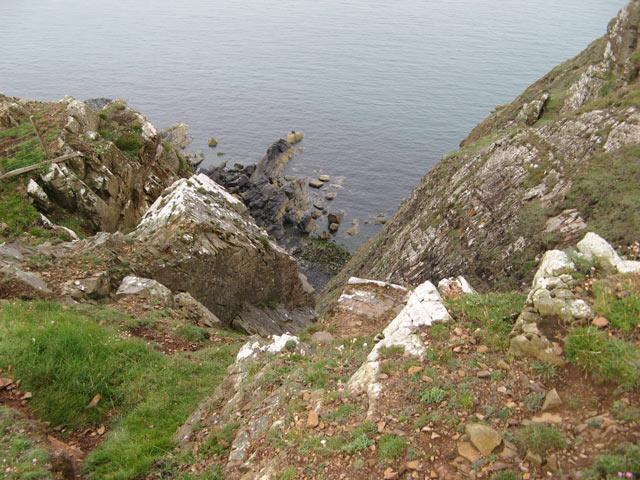 Portdown Bay