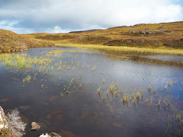 Loch Beag