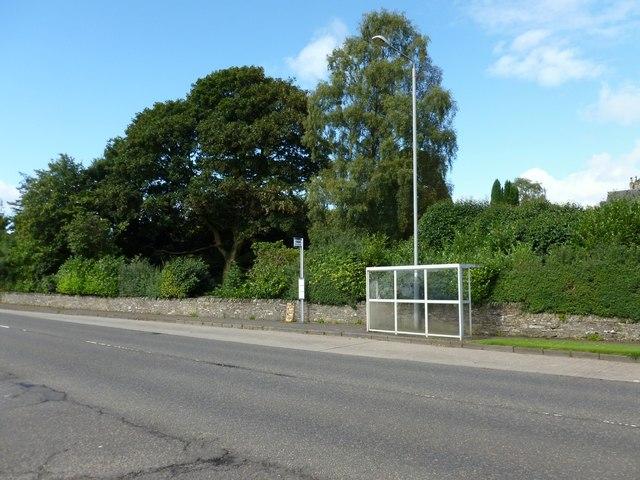 Gareloch Road