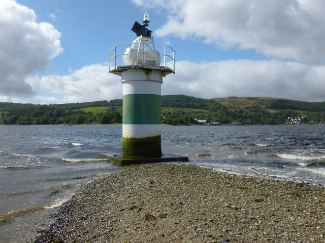 Beacon at Rhu Point