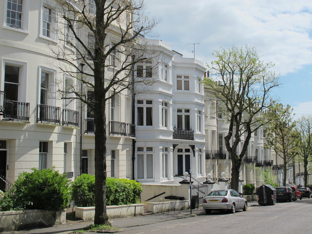 Montpelier Road, BN1 (4)