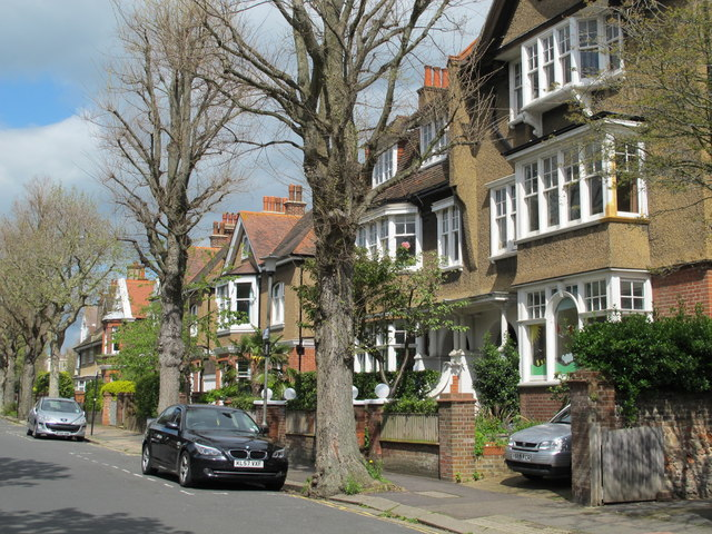 Windlesham Road, BN1 (2)