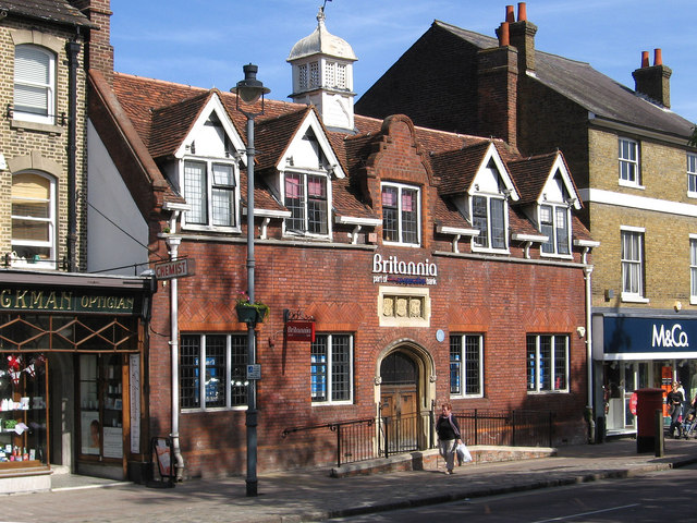 berkhamsted guys If you are looking for affairs, mature sex, sex chat or free sex then you've come to the right page for free berkhamsted,  men women.