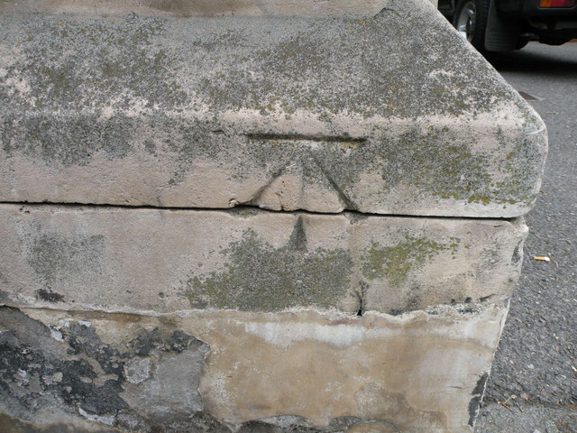 Benchmark, Brighton College