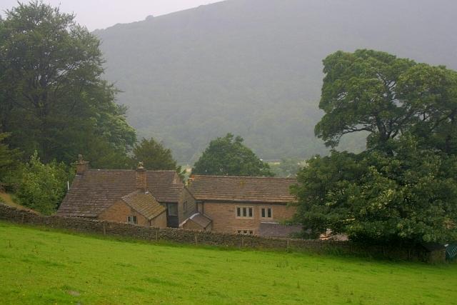 Stones House