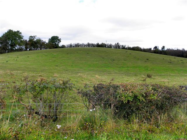 Letfern Townland