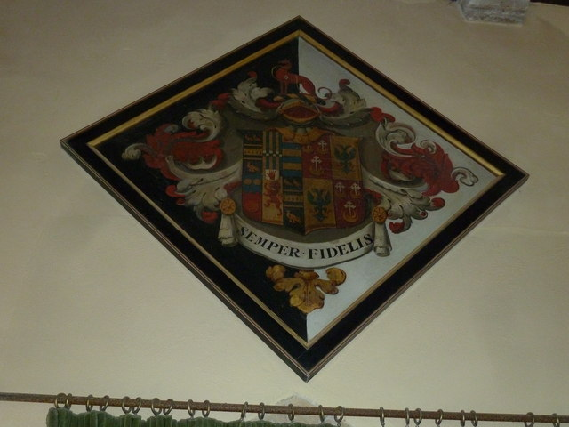 Sydling St Nicholas: hatchent (B)