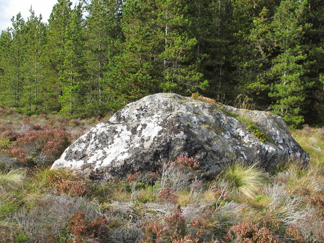 Grey Stones of Grevach
