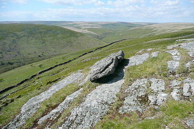 Sharp Tor