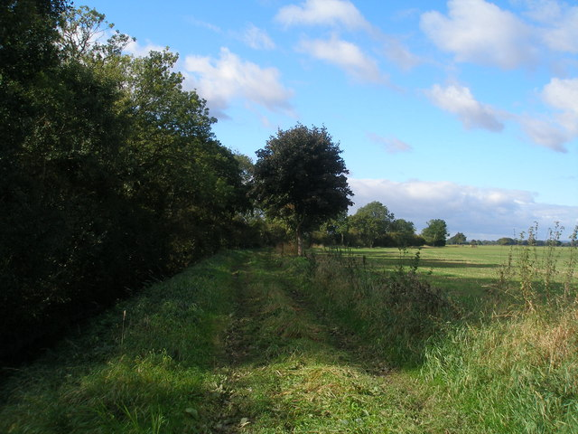 Paperhouse Lane