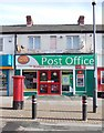 SE2927 : Post Office - Middleton Park Avenue by Betty Longbottom