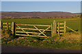 SD5754 : Gateway near Emmetts by Ian Taylor