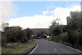 SH9413 : Dol-y-maen from A458 by John Firth