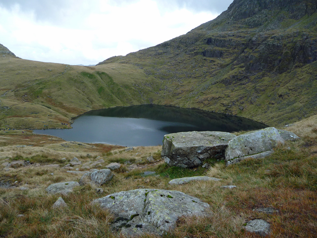 Angle Tarn