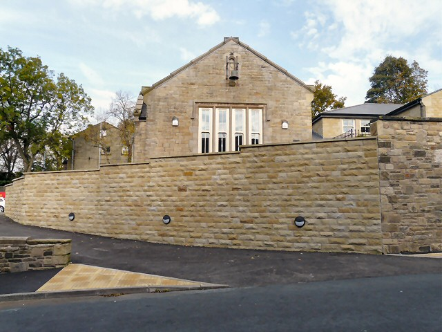 Millbrook Care Centre