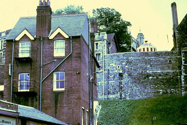 Windsor - 1975