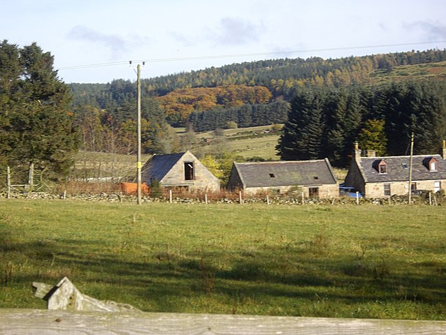 Mill of Learney