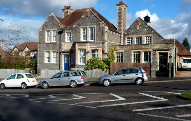 The old court house henbury bristol jaggery for Classic house bristol