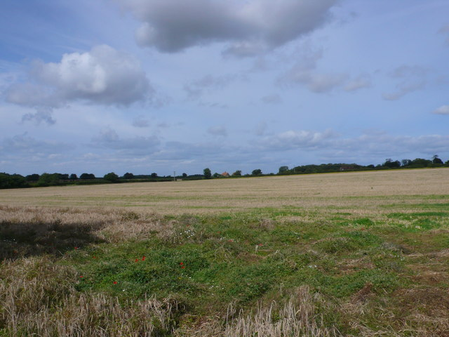 Innmere Farm