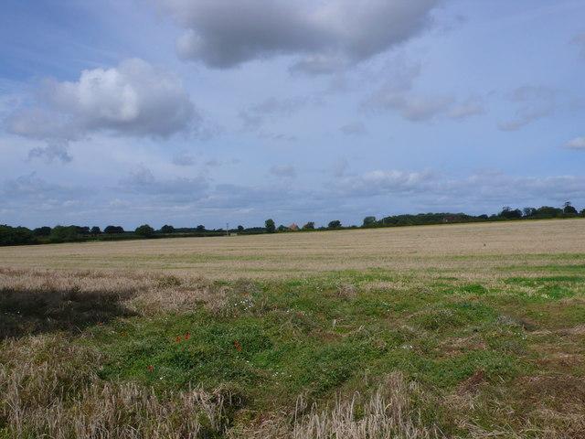 Innmere Farm