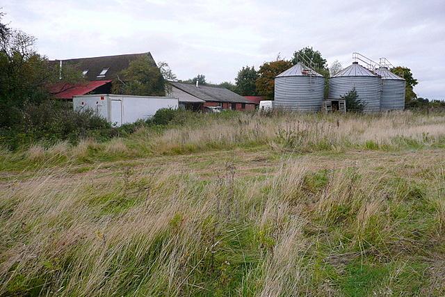 Lillyfee Farm