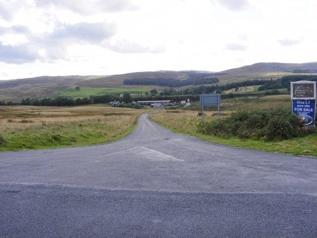 Drive View