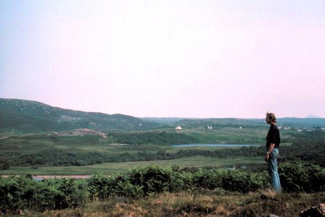 Skelpick - 1975