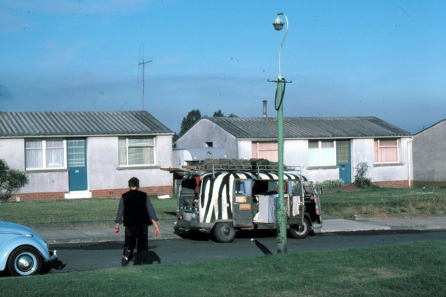 Kilmarnock - 1975