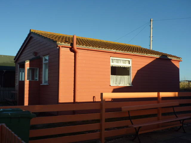 Coastal East Lothian : Sunlit Beachhouse At Winterfield Mains, Belhaven