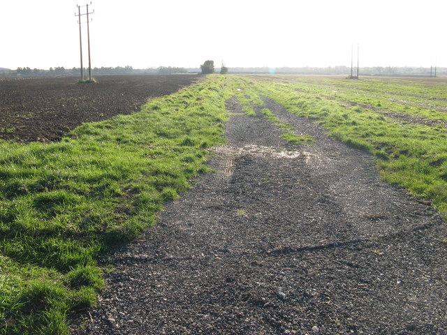 Loose Lane Sompting
