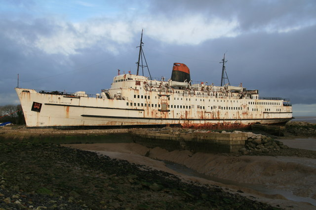 Duke of Lancaster