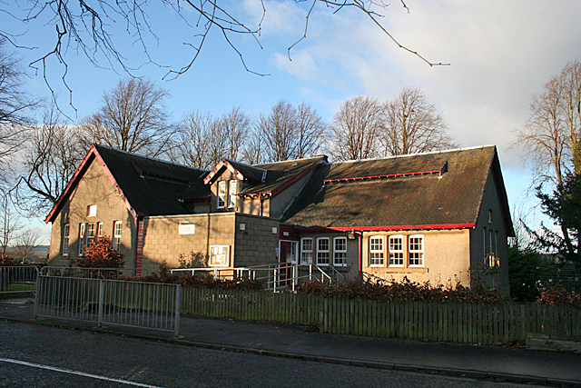 Philpstoun Community Education Centre