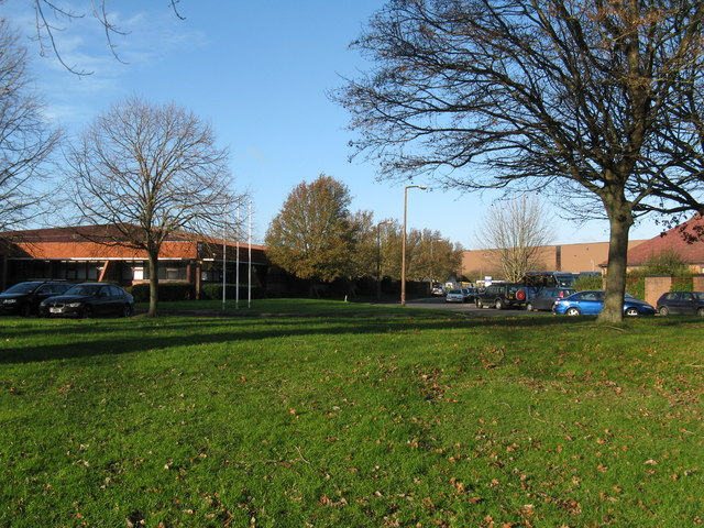Faraday Close West Durrington