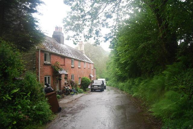 Elmbridge Cottages