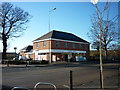 TA0829 : The Tesco Express on Spring Bank, Hull by Ian S