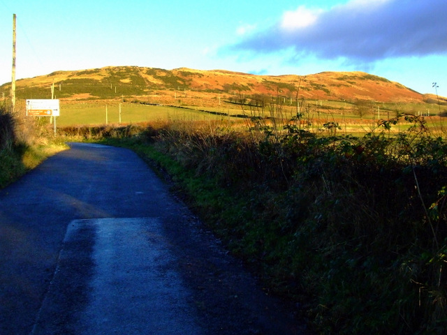 Millhouse Road
