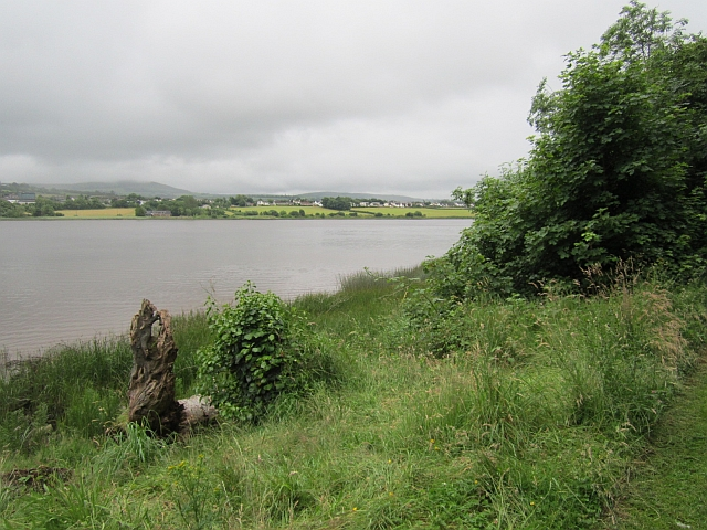 River Foyle