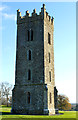 N9638 : O'Neills Tower by MBE21