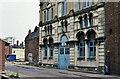 TA0928 : Fish Street, Kingston upon Hull by Bernard Sharp
