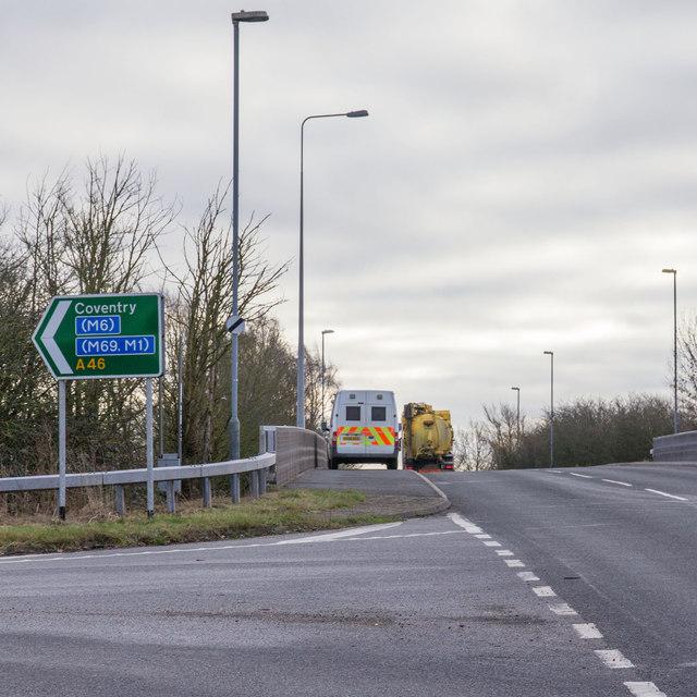 Mobile speed camera vans, settle an argument — Digital Spy