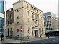 TQ3004 : Barclays Bank, North St. Brighton by Paul Gillett