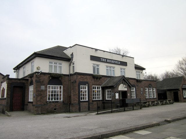 Highfield Hotel And Restaurant Keswick