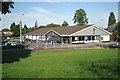 SP3280 : Aldi store, Radford Road, Coventry CV6 by Robin Stott