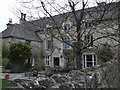 SP0204 : The Old Manor House, Baunton by Vieve Forward