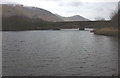 NN1328 : The A85 crosses Loch Awe/River Orchy by Karl and Ali