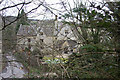 SP0511 : Old Manor House, Chedworth by Christine Matthews