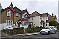 TQ4566 : Chislehurst Road by Ian Capper