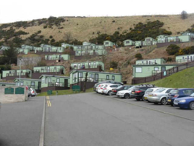 Pettycur Bay Hotel